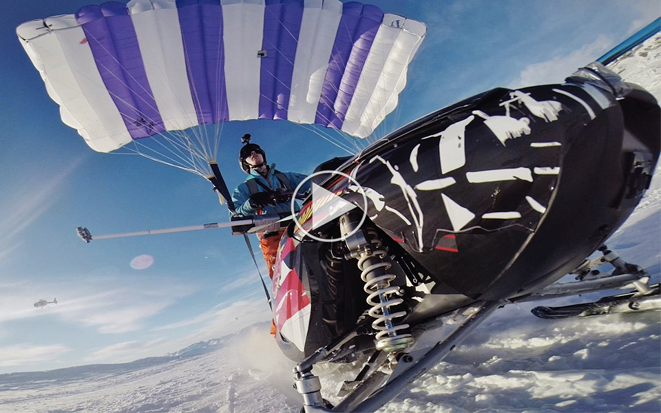 Snowmobile-Paragliding_1