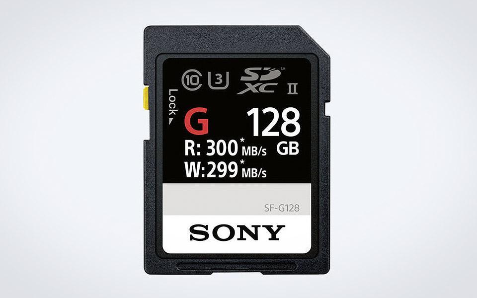 Sonys-nye-SF-G-Series-er-verdens-hurtigste-SD-kort_3