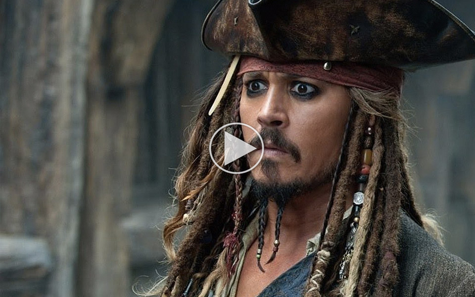 Super-Bowl-trailer-til-Pirates-of-the-Caribbean--Dead-Men-Tell-No-Tales_1