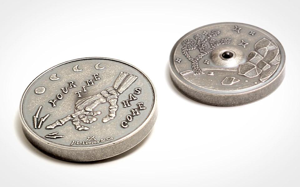 Tempus-Spin-Coin_3