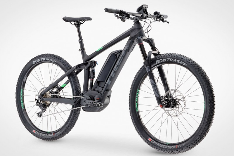 Trek-Powerfly-8-FS-Plus_3