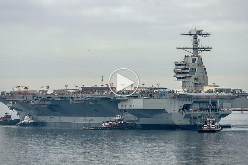 USAs-nye-super-hangarskib-tester-elektroma_1