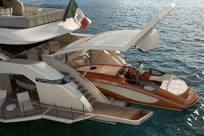 Wider-165-Superyacht_5