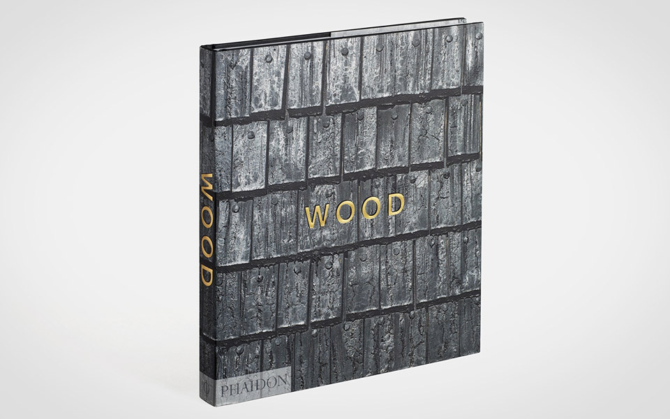 Wood_5