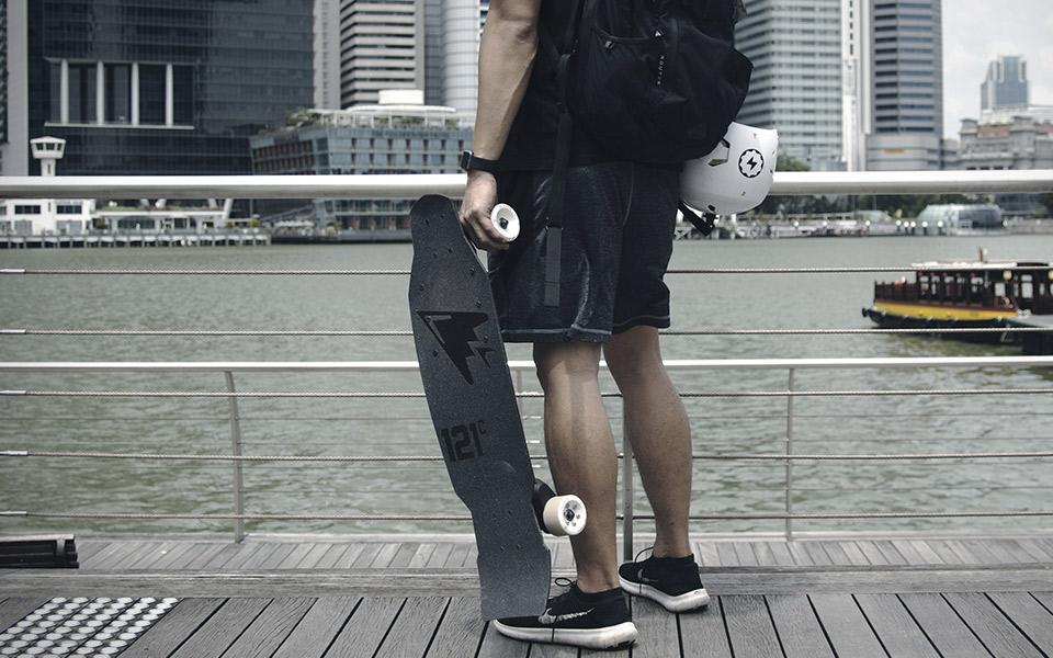 121C-Arc-Aileron---Kulfiber-e-Skateboard_fb