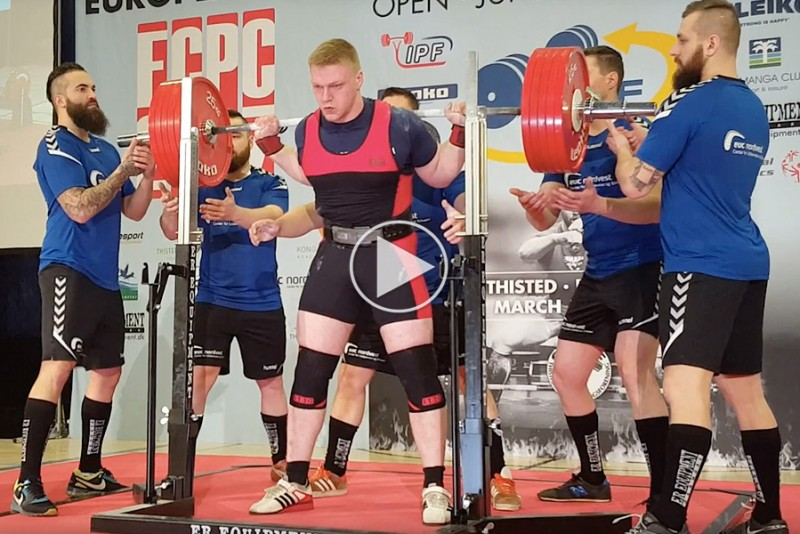 18-arig-dansker-satter-ny-verdensrekord-i-squat_1