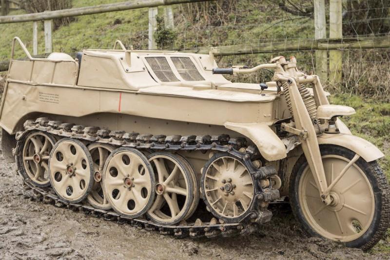 1944-NSU-Kettenkrad_8