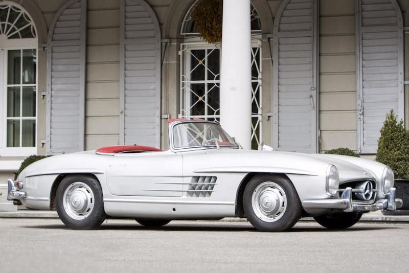 1958-Mercedes-Benz-300-SL-Roadster_8