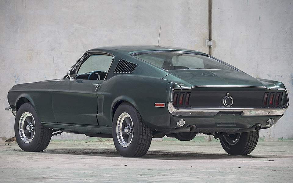 1968-Ford-Mustang-Fastback-Bullitt-Replica_4
