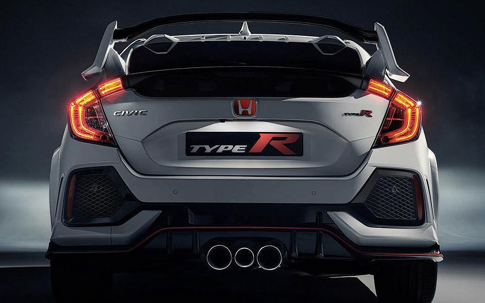 2017-Honda-Civic-Type-R_3
