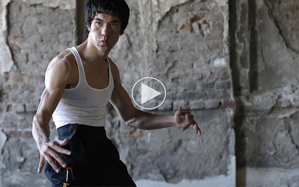 Afghanistans-Bruce-Lee_1