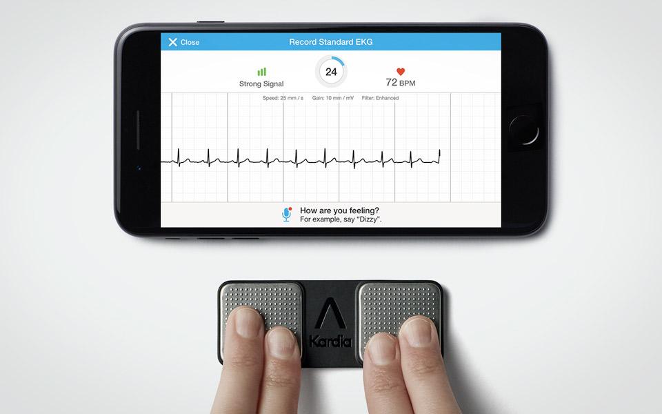 AliveCor-Kardia-Mobile-EKG_1