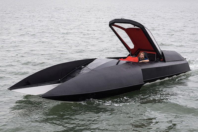 Alpha-Centauri-Boats_1
