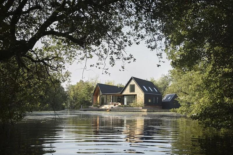 Backwater-Norfolk_4