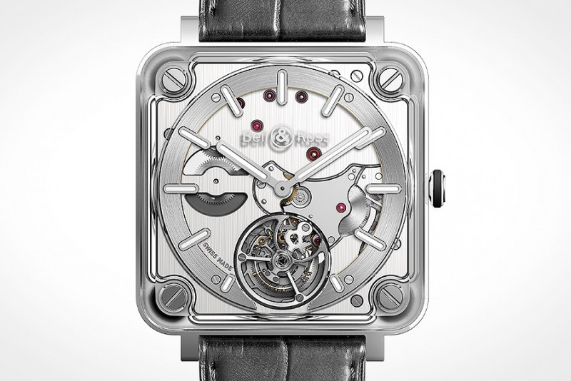 Bell-Ross-BR-X2-Tourbillon-Micro-Rotor_2