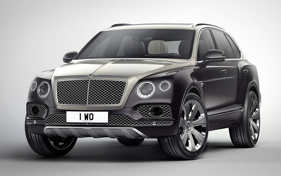 Bentley-Bentayga-Mulliner_6