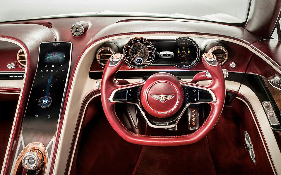 Bentley-EXP-12-Speed-6e-concept_4