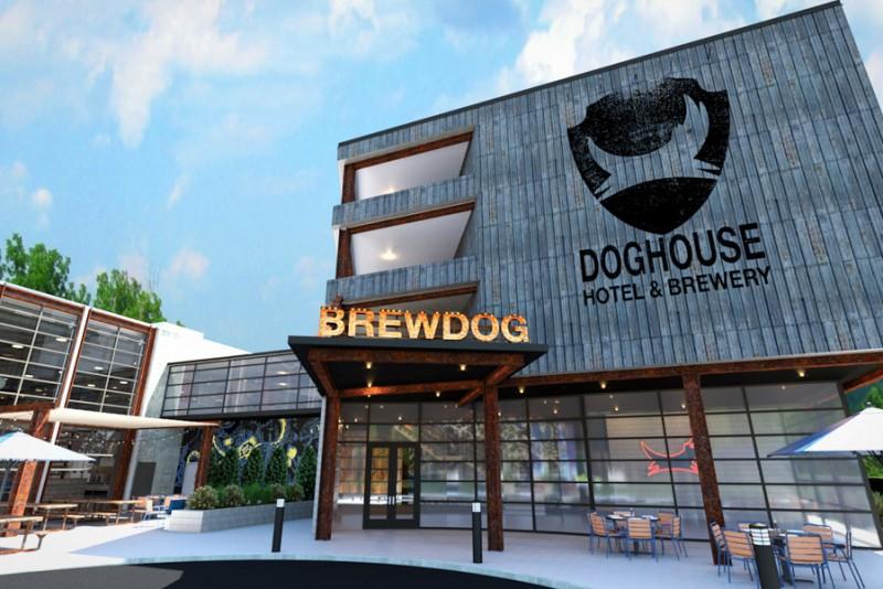 BrewDog-abner-verdens-forste-ol-hotel_4