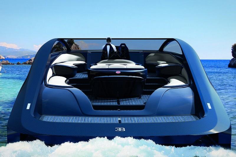 Bugatti-Niniette-66_5