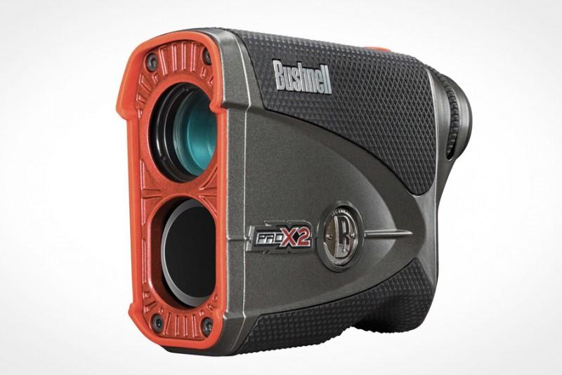 Bushnell-Pro-X2-Laser-Rangefinder_2