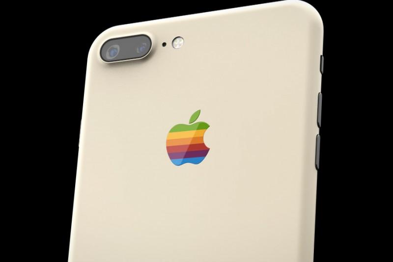 Colorware-iPhone-7-Retro_1