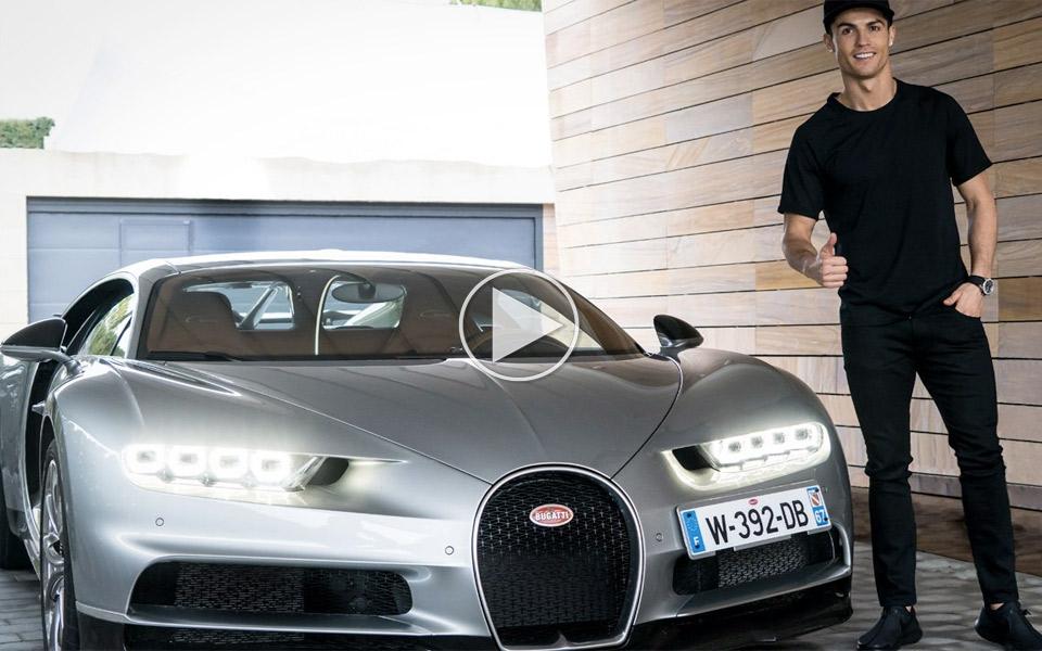 Cristiano-Ronaldo-er-tosset-med-den-nye-Bugatti-Chiron_1