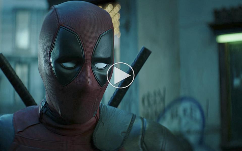 Deadpool-2_1