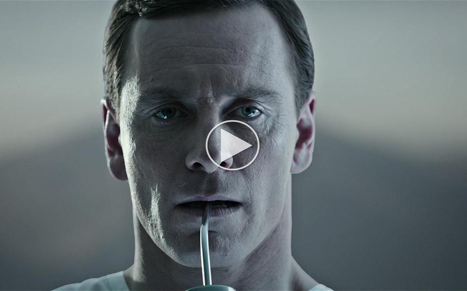 Den-nye-kreative-trailer-for-Alien--Covenant-er-et-TV-spot-for-Androiden-Walter_1