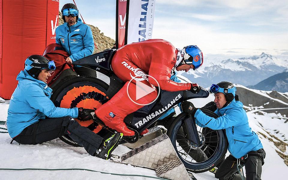 Eric-Barones-nye-verdensrekord-pa-cykel-er-227,72-kmt_1