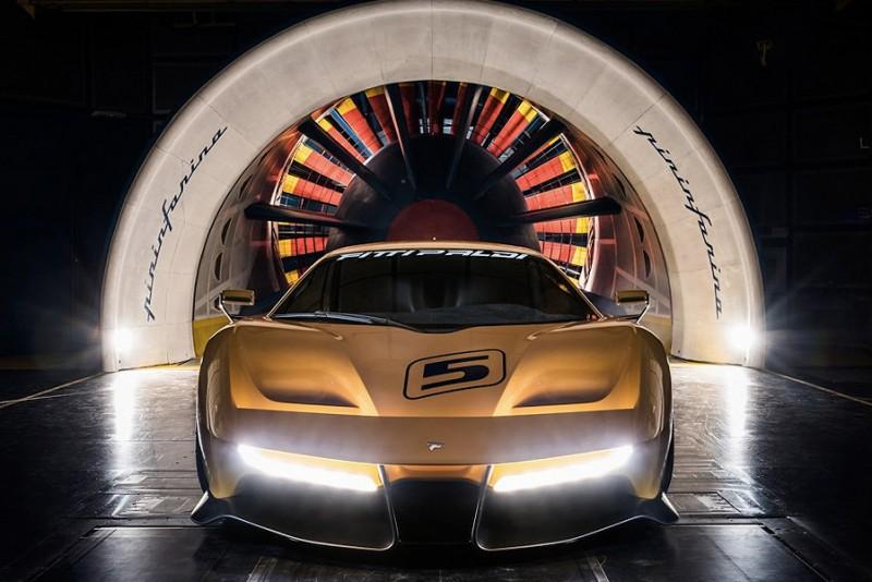Fittipaldi-EF7-Vision-Gran-Turismo_6