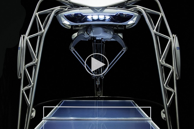 Forpheus---robotten-der-spiller-bordtennis_1