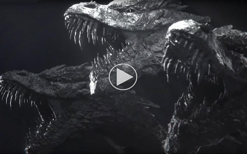 Forste-trailer-til-sason-7-af-Game-of-Thrones-afslorer-premieredatoen_1