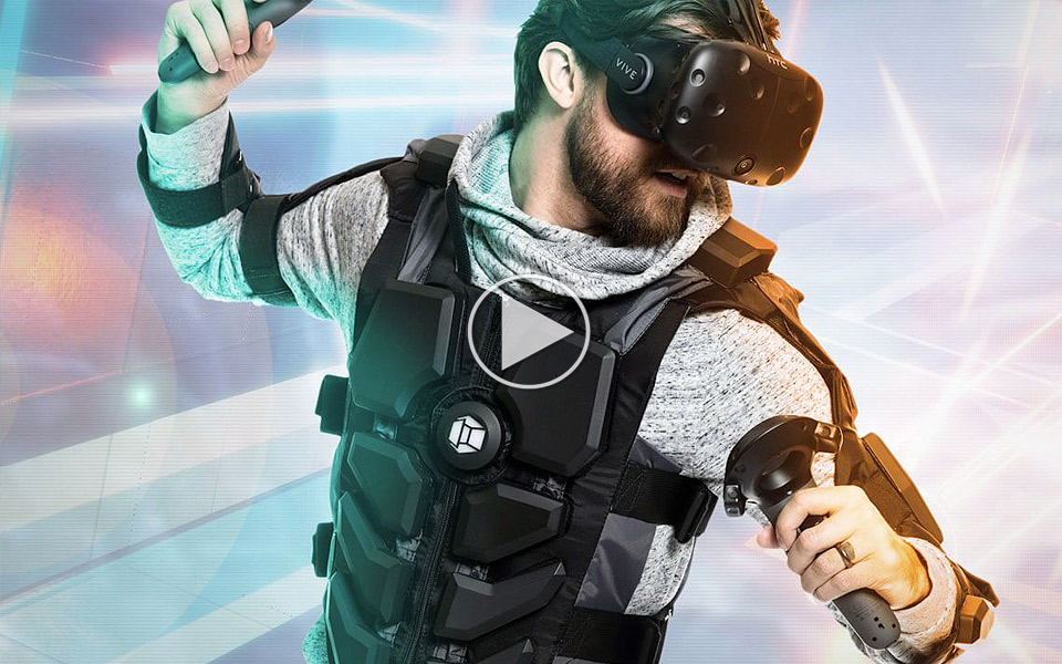 Hardlight-VR-Suit_1