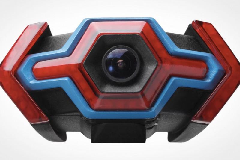 Hexagon_1