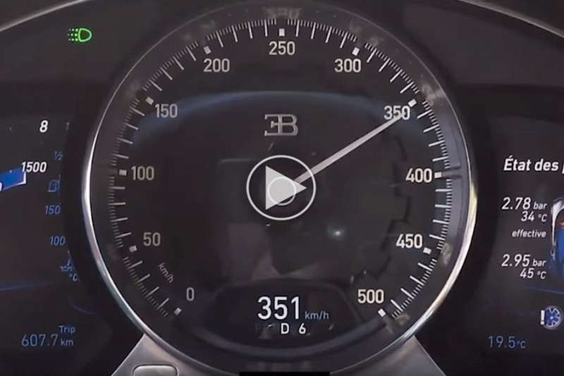 Hor-en-Bugatti-Chiron-banke-fra-0-351-kmt-pa-21-sekunder_1