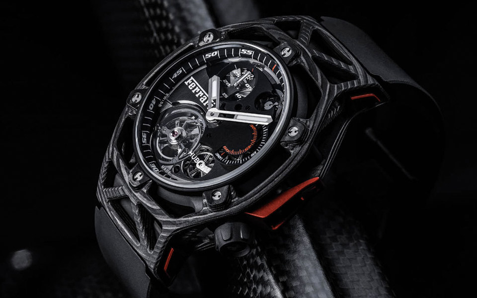 Hublot-Techframe-Ferrari-70-Year-Tourbillon-Chronograph_4