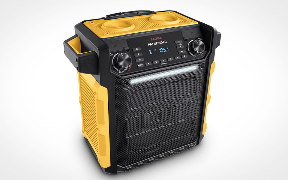 ION-Audio-Pathfinder_7