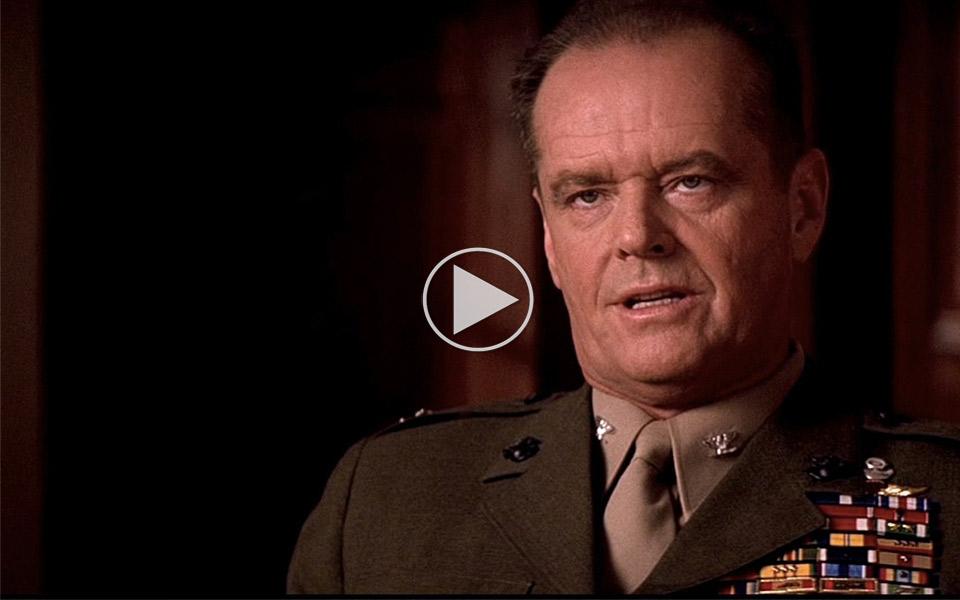 Jack-Nicholson--The-Art-Of-Anger_1