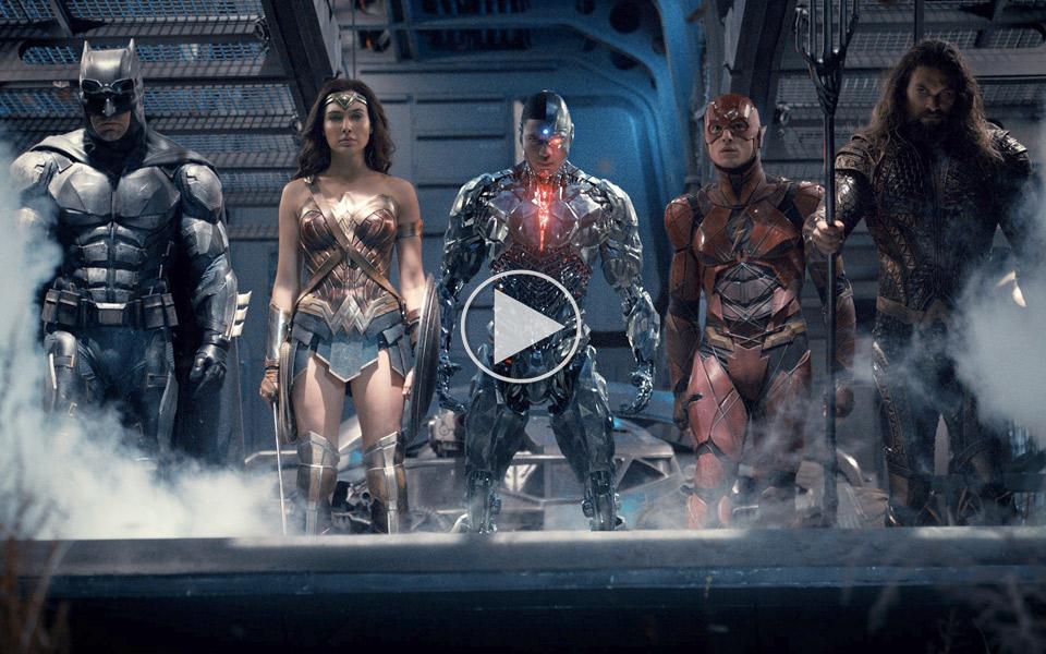 Justice-League_3