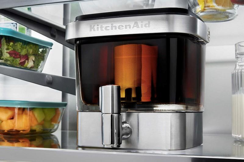 KitchenAid-Cold-Brew-Coffee-Maker_2