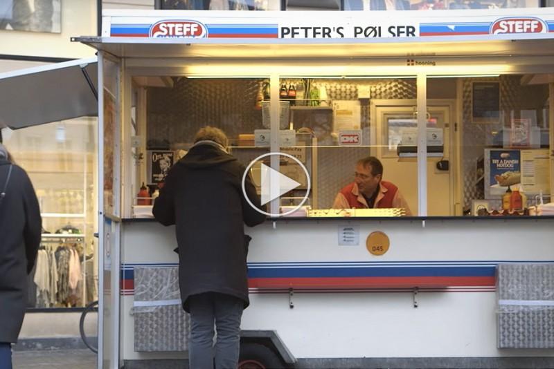 Kunsten-at-lave-danske-hot-dogs_1