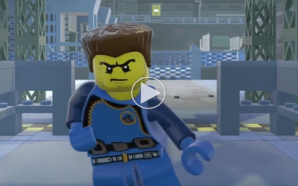 LEGO-Metal-Gear-Solid_1