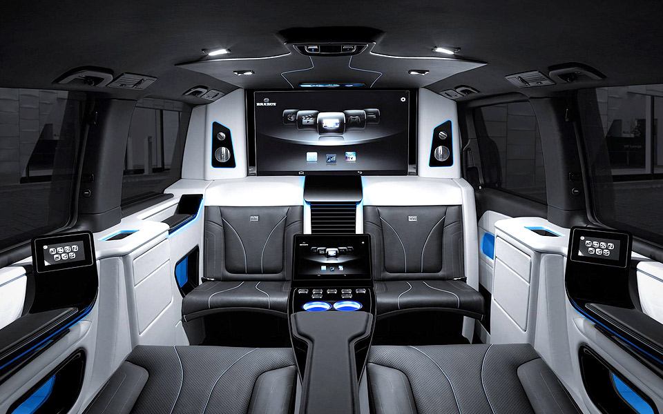 Mercedes-V-Klasse-Brabus-Business-Lounge_6