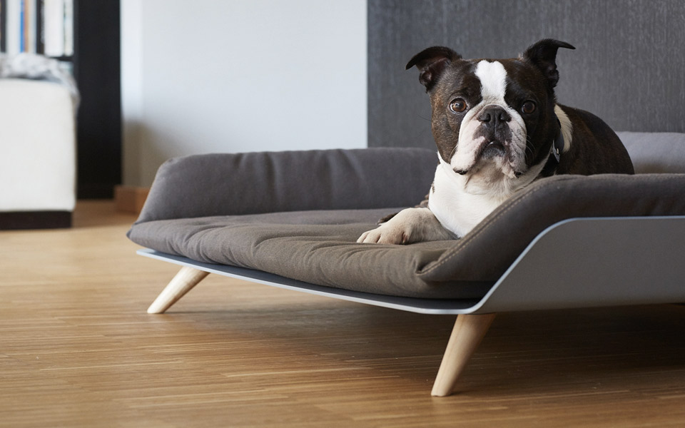MiaCara-Letto-dayBed_4