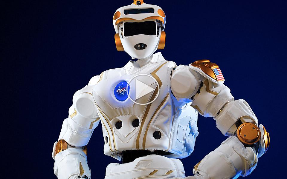 NASAs-Valkyrie-robot-skal-kolonisere-Mars_1