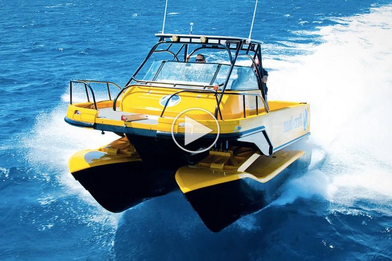 Nauti-Craft-Marine-Suspension-Technology_1