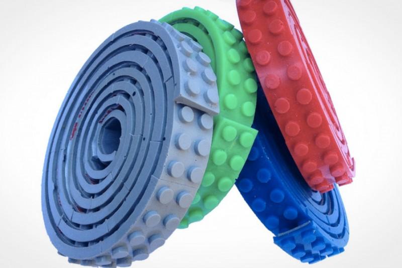 Nimuno-Loops---LEGO-tape_3
