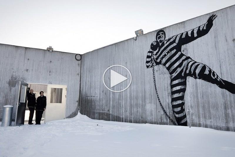 Norge-har-verdens-mest-luksuriose-fangsel---kom-med-indenfor-murene_1