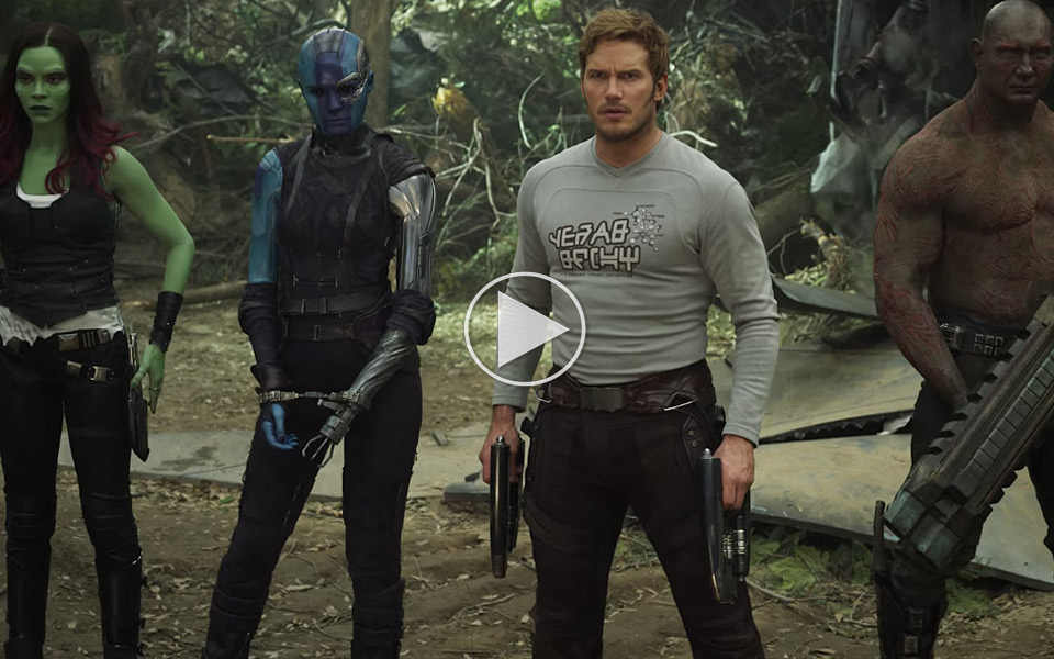Ny-trailer-til-Guardians-of-the-Galaxy-Vol.-2_1