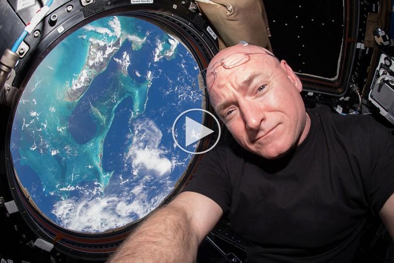Oculus-Mission-ISS_1